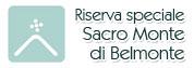 Riserva speciale Sacro monte di Belmonte