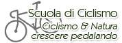 Scuola di ciclismo